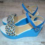 sandalii-chernie-151