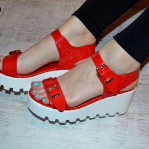 sandalii-chernie-150