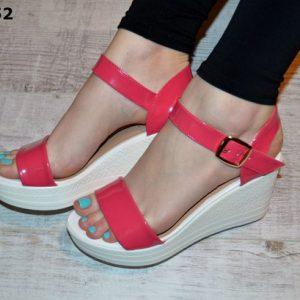 sandalii-chernie-152
