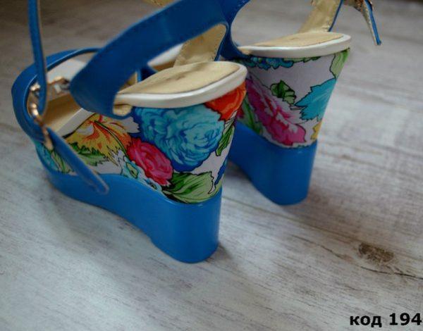 bosonogki-na-visokom-kabluke-c-cvetami-194