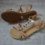 sandalii-begevie-145
