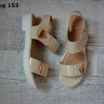 sandalii-begevie-153