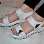sandalii-belie-148