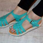 sandalii-biruzovie-138