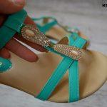 sandalii-biruzovie-144