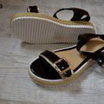 sandalii-chernie-123