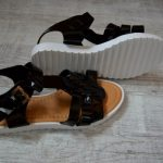 sandalii-chernie-139