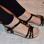 sandalii-chernie-143