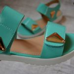 sandalii-chernie-146
