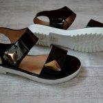sandalii-chernie-147