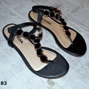 sandalii-chernie-leto-183