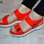 sandalii-begevie-149