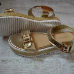 sandalii-zolotie-124