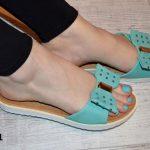 sandalii-chernie-141