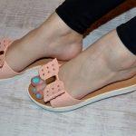 sandalii-chernie-142