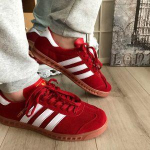 krossovki-krasnie-adidas