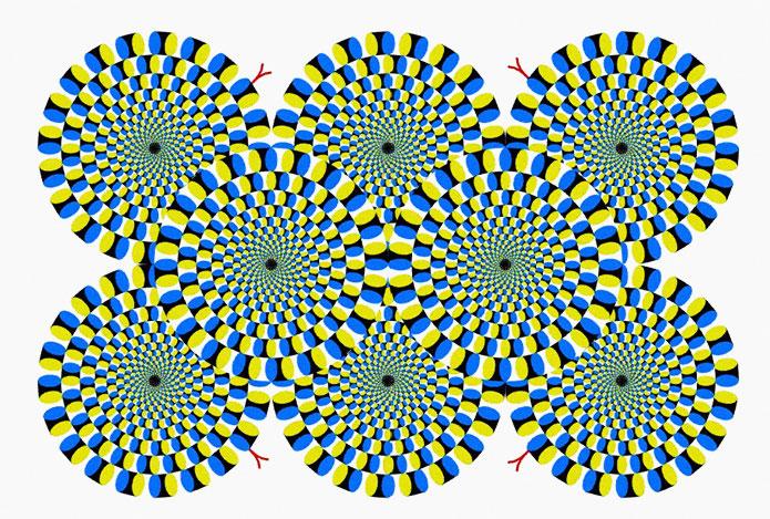 zritelnaya-illuzia-akiyoshi-kitaoka