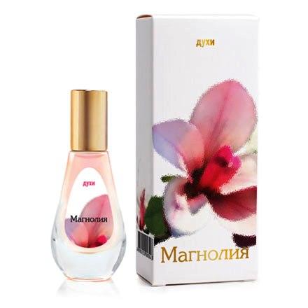 flowers_magnolia_dilis