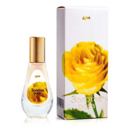flowers_rose_dilis