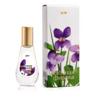 flowers_violet_dilis