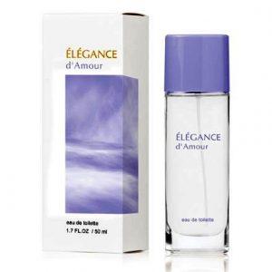 trend_elegance_d_amour_dilis