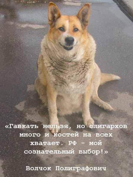 rossiyskoye-grazhdanstvo-dlya-grazhdan-ukrainy