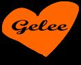 Gelee магазин одежды, обуви, товаров и услуг